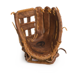 Nokona Walnut Fastpitch 12.00""
