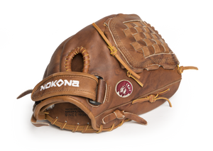 Nokona Walnut Fastpitch 12.50""