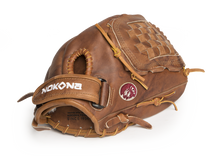 Nokona Walnut Fastpitch 13.00""