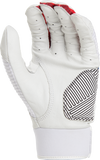 Rawlings USA Workhorse Batting Gloves - Youth