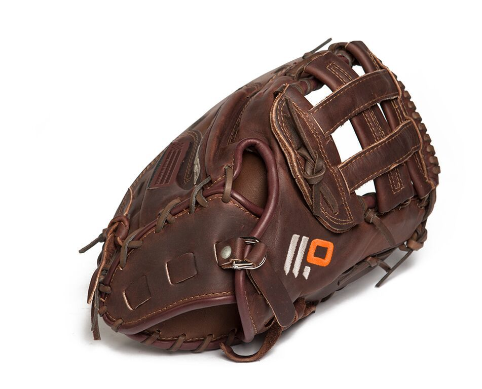 Nokona X2 Elite First Base Mitt 12.50