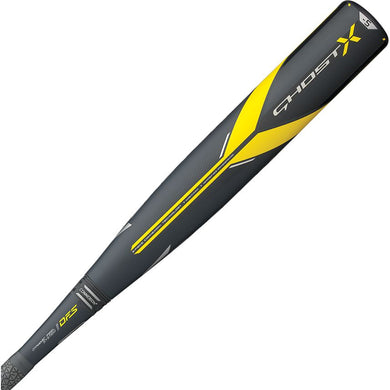 Easton Ghost X -5 YBB18GX5 (USA) Composite 2 5/8