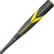 Easton Ghost X -8 YBB18GX8 (USA) Composite 2 5/8""