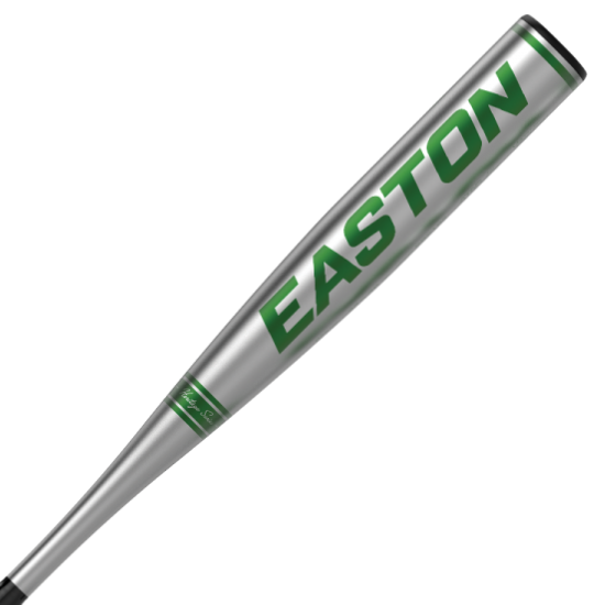 Easton B5 Pro Big Barrel -3 (BBCOR) Adult Bat