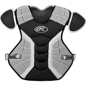 Rawlings Pro Preferred Chest Protector
