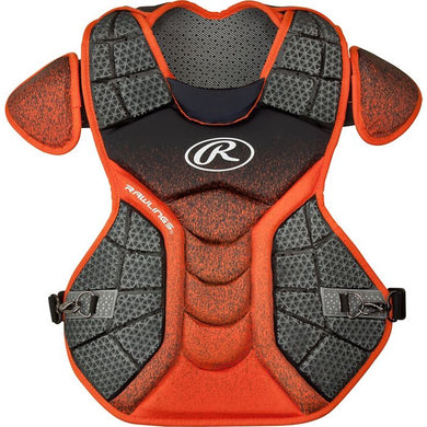 Rawlings Velo Chest Protector