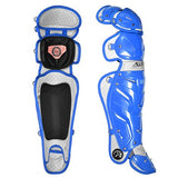 All-Star S7 Pro Leg Guards