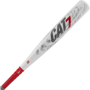 Marucci CAT7 Connect -5 MSBCC75 (USSSA) 2 5/8""