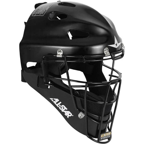 All-Star MVP2300 Players Series Catcher's Helmet