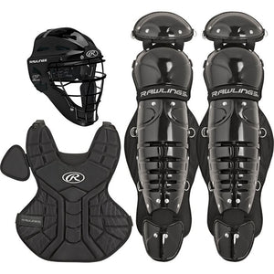 Rawlings Players Series Catcher's Set (Kit)
