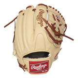 "Rawlings Pro Preferred PROS205-9CC 11.75"" Pitcher/Infield Glove"