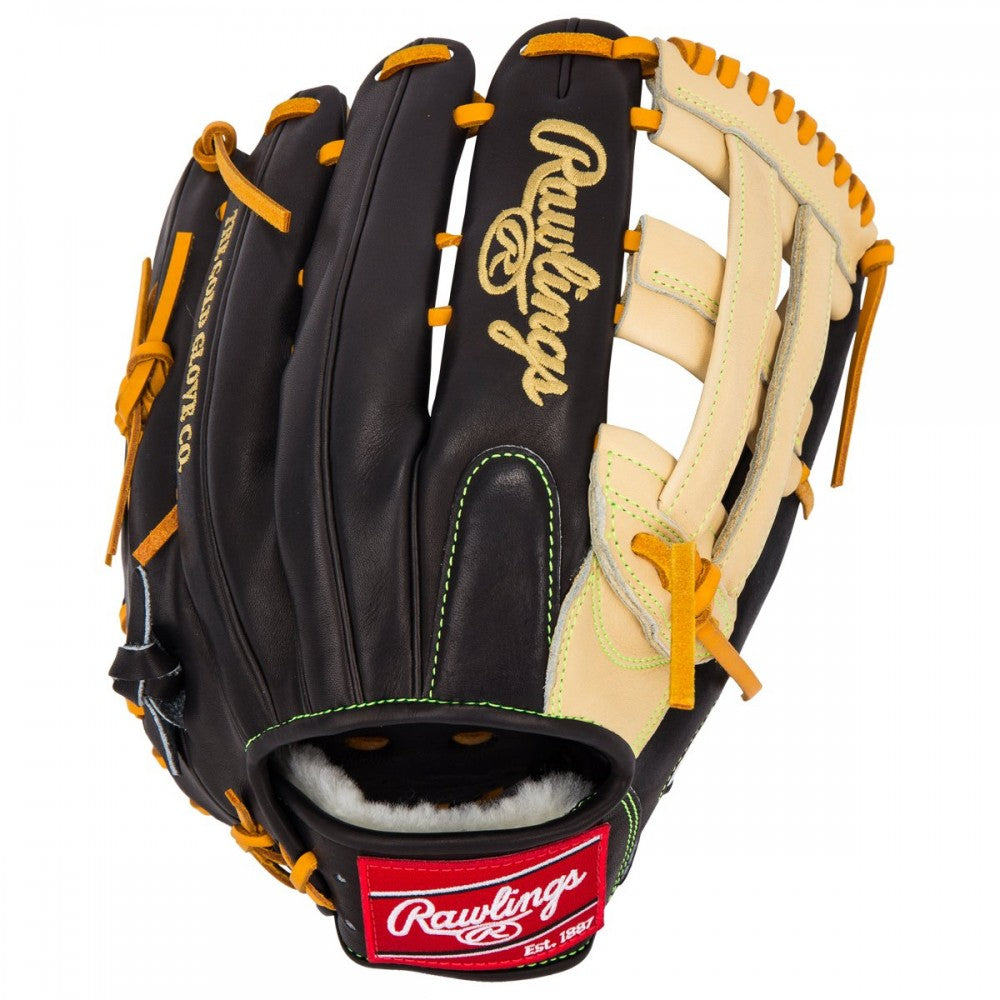Rawlings Pro Preferred Sterling Marte Gameday 12.75