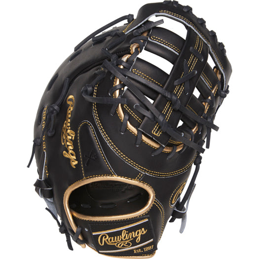 Rawlings Heart of the Hide Color Sync 2.0 13.00