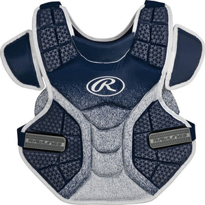 Rawlings Velo Softball Chest Protector