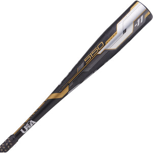 Rawlings 5150 -11 US8511 (USA) Alloy 2 5/8""