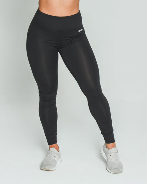 Dark Apparel Balance Series Leggings