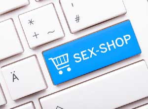 Sexshop DropShipping