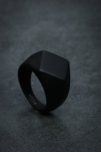 Black Gate Ring