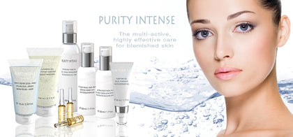 Purity Intense