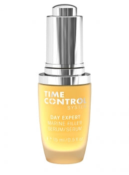 TC Day Expert Marine Filler Serum 15 ml