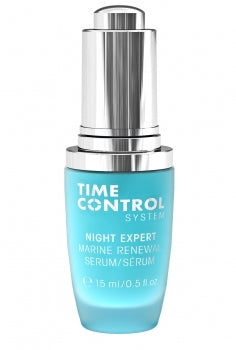 TC Night Expert Marine Renewal Serum 15 ml