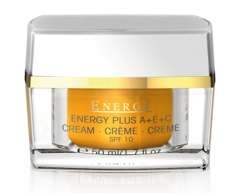 Être-Belle Energy Plus Cream A+E+C