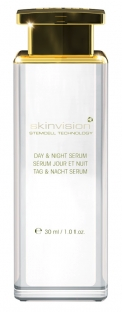 Être-Belle Skinvision Day & Night Serum