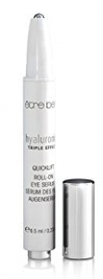 Être-Belle Quicklift Roll-On Eye Serum