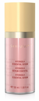 Être-Belle Hydrasilk Essential Serum