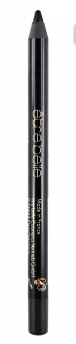 Waterproof Eyeliner Pencil (Black)