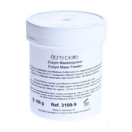 Enzym Peel Powder Mask 100g