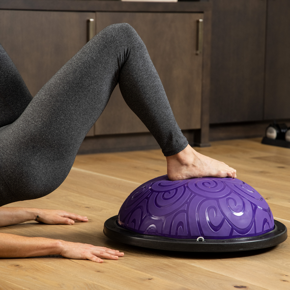 Yoga Core Balance Trainer