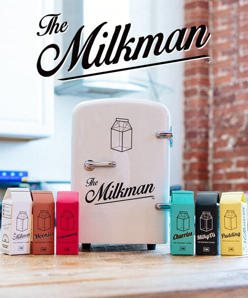 files/the-milkman-e-liquid-all-flavours.jpg