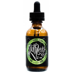 Ruthless eJuice - Jungle Fever