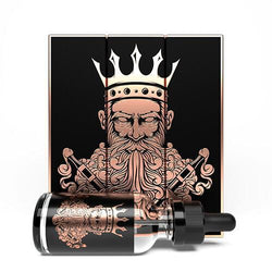 Cyrus Vapors: Original Collection - Bronze
