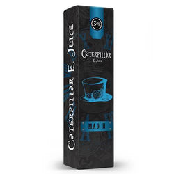 Caterpillar eJuice - Mad H