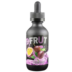 FRUT Premium eJuice - Passion