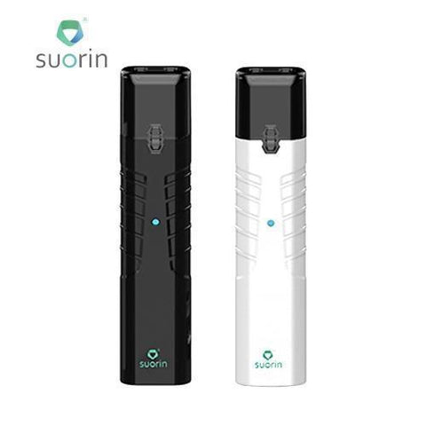 Suorin iShare Single Starter Kit