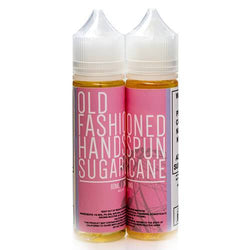 Old Fashioned by Maine Vape Co - Hand Spun Sugar Cane