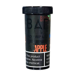 Bad Drip Salts (Bad Salts) - Bad Apple