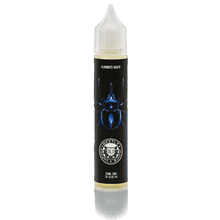Beetle Juice Vapors - Blueberry Hills