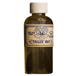 Tally Ho Vapor - Atlas