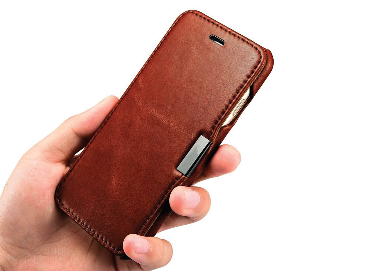 new style d5d8f bbbe6 SAFE Wallet X