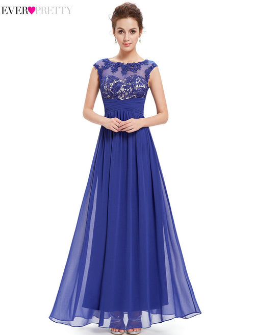 cb450f3ea8 Prom Dress – Be@utyF@shion