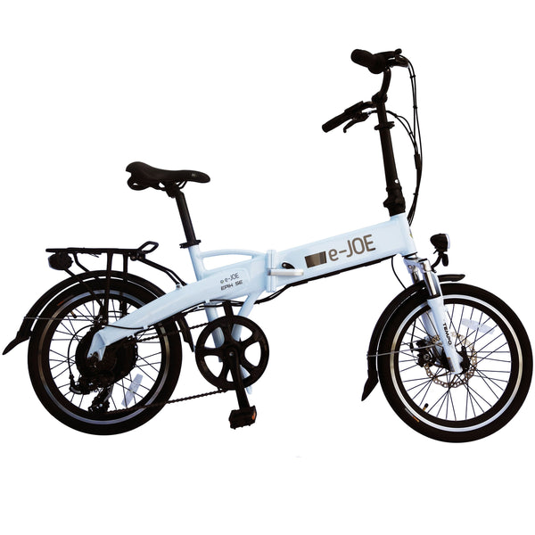 City Bikes for sale - electric bicycle usa