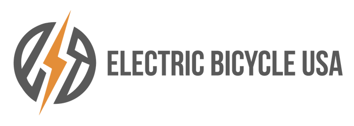 Electric Bicycle USA