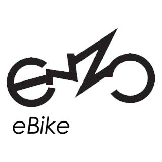 Enzo Battery Operated Motorized Ebikes at Electric Bicycle USA