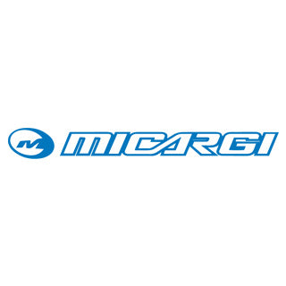 Micargi Battery Operated Motorized Ebikes at Electric Bicycle USA