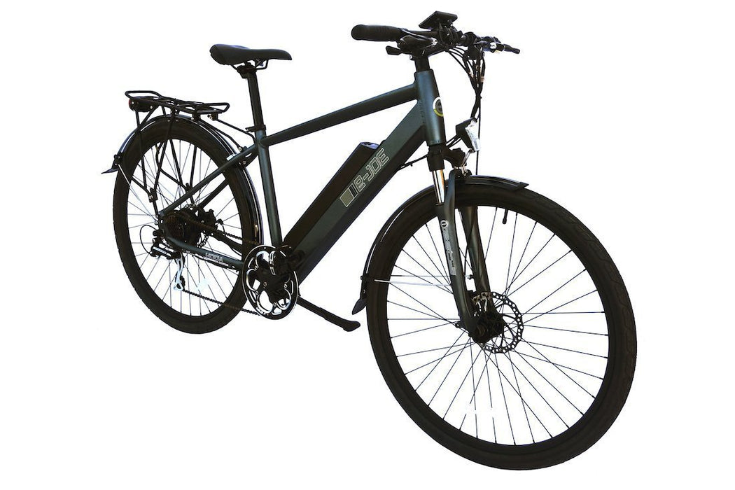 E-Joe Mountain Bike E-Joe Koda Electric Mountain Bike Electric Bicycle USA