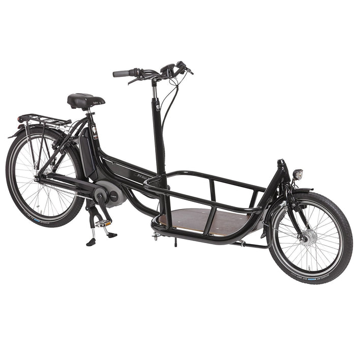 PFIFF Carrier Bosch Cargo Electric Bicycle | Electric Bicycle USA on cargo bike kits, dutch bicycles usa, home usa, cargo hitch bike rack, cats usa, vintage usa, toys made in usa, cargo bike frame, nyc usa, cargo bike builders, cargo tricycle, e-bike usa, cargo bike plans, cargo bike kona, craigslist usa, schwinn bicycles made in usa, cargo cycles, cargo bike conversion, bike parts usa, cargo da phat bike,